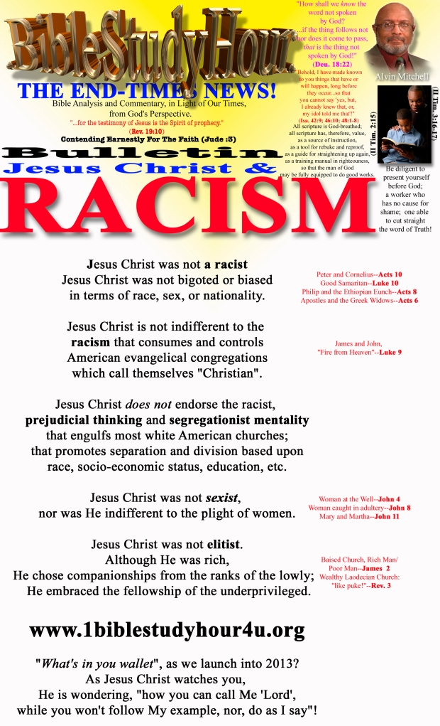 racism analysis This article discusses how internet memes associated with racism can be analyzed and pedagogically utilized through the theoretical frame of critical race theory the assumption of the study is that internet memes, as a site of ideological reproduction, can show one aspect of racial discourse i consider internet memes.